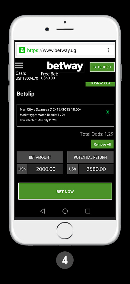 Whats on bet top betting companies uk
